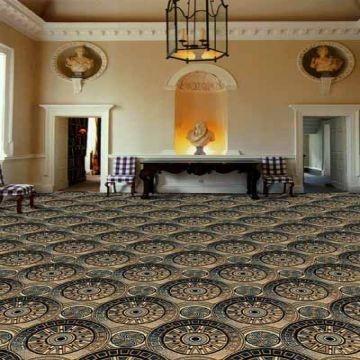 wall to wall carpets china axminster carpet; wall to wall carpet; pp rug; hotel carpet; machine YUDCBQQ