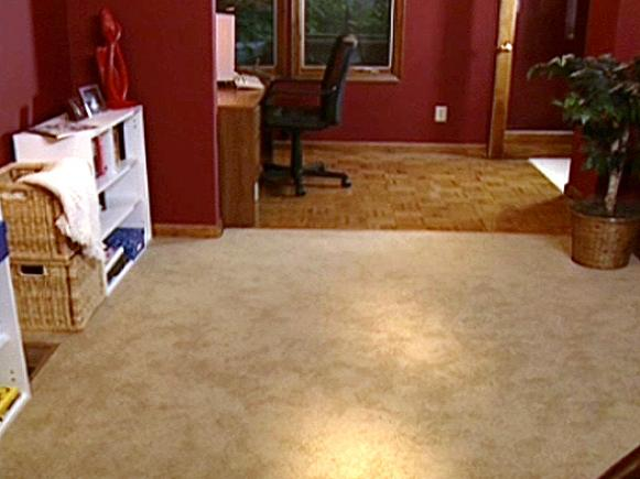 wall to wall carpets diy-2496925_dttr201_carpet-area_s4x3 ILAQQUU