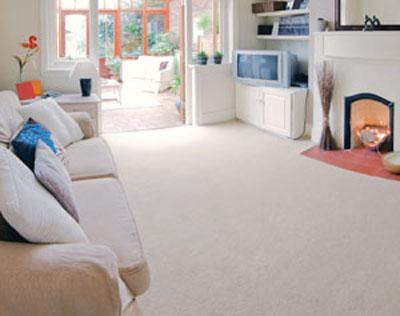 wall to wall carpets diy wall-to-wall carpet WGWJYUR