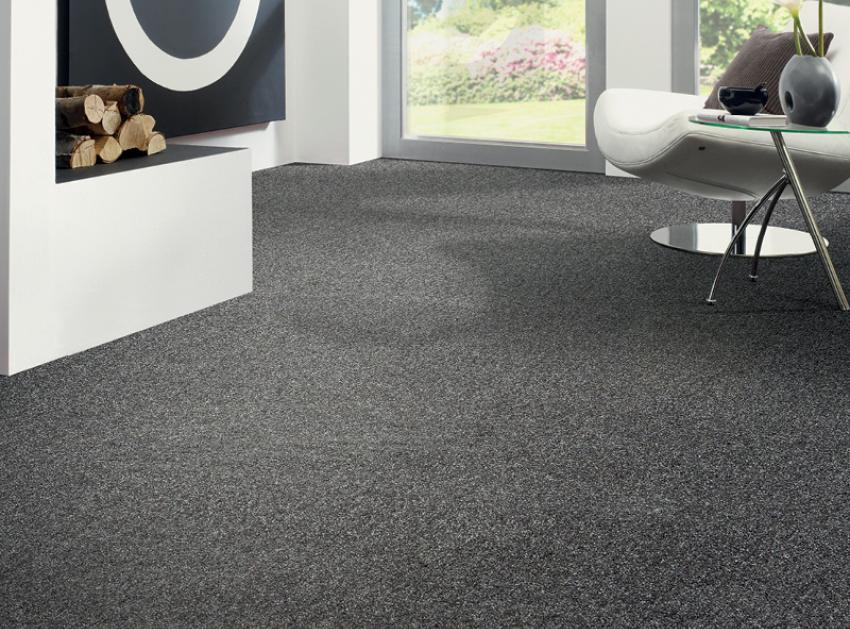 wall to wall carpets excellent wall to wall carpet FATDMQB
