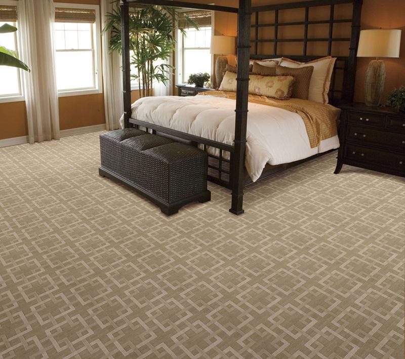 wall to wall carpets good wall to wall carpet WVSXYDE