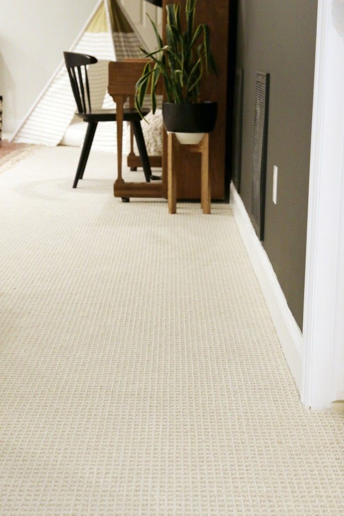 wall to wall carpets tips for choosing wall-to-wall carpet in a modern setting from chris loves DWYTCAT