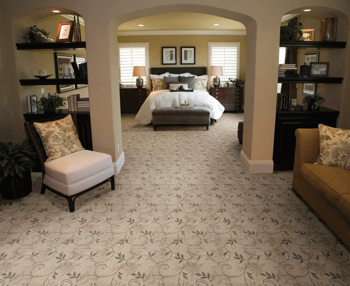 wall to wall carpets wall to wall carpet - 1 FFQOHGY