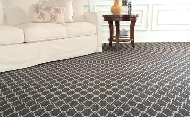 wall to wall carpets wall to wall carpet great wall to wall carpet products textile wall to EVJLHNX