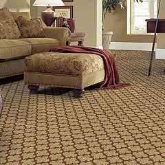 wall to wall carpets wall to wall carpet YEQKBCU