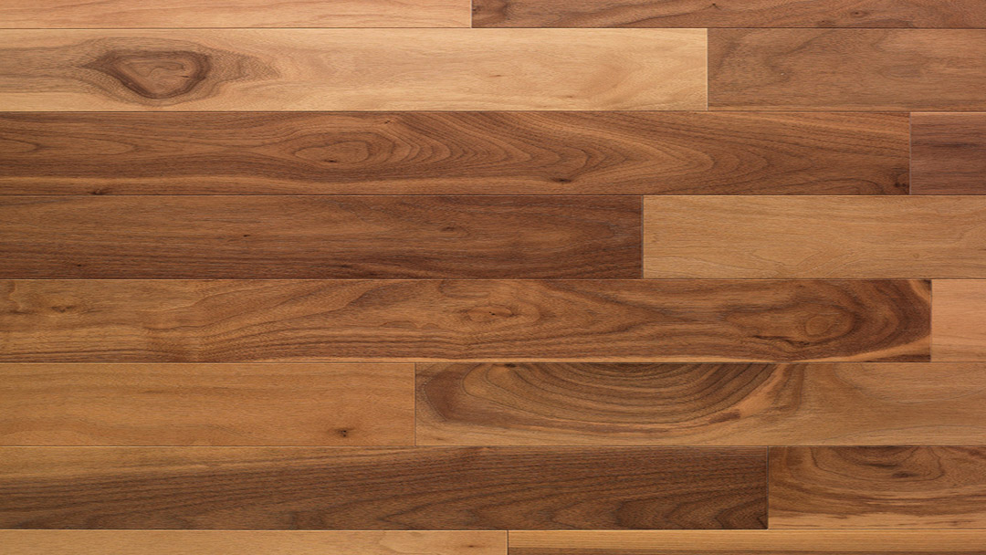 Walnut flooring click here to view larger sample image MVIKVJF