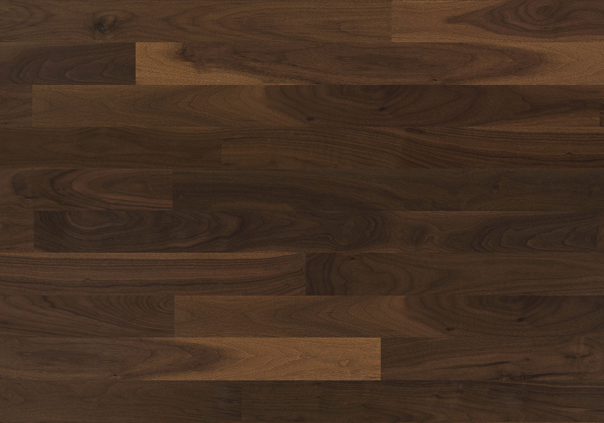 Walnut flooring natural. black walnut ... KPWNGOQ