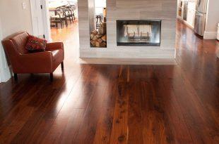 Walnut flooring reclaimed black walnut flooring ZERCVVY