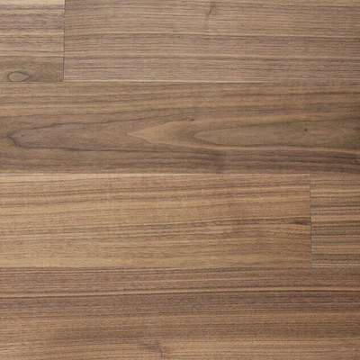 Walnut flooring reclaimed mc walnut flooring u0026 paneling - clear oil finish ONLSUAH