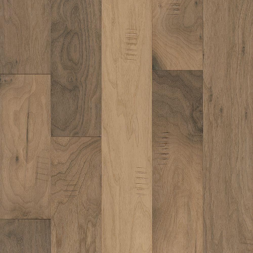 Walnut flooring robbins walnut shades of white 3/8 in. thick x 5 in. wide TYQGDLS