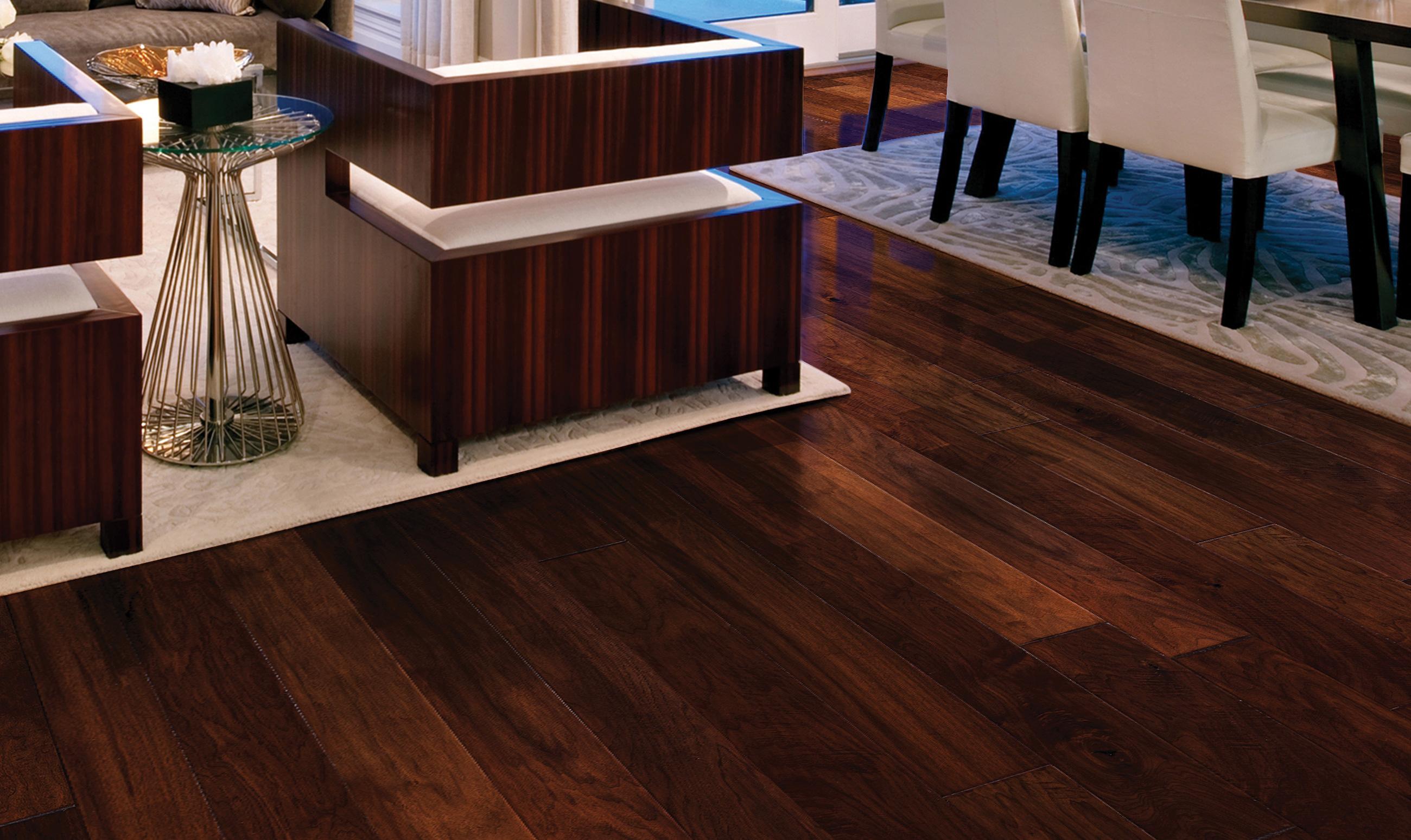 walnut floors apache dark walnut hardwood floors elegant hardwood dark walnut wooden  flooring CUROGIJ