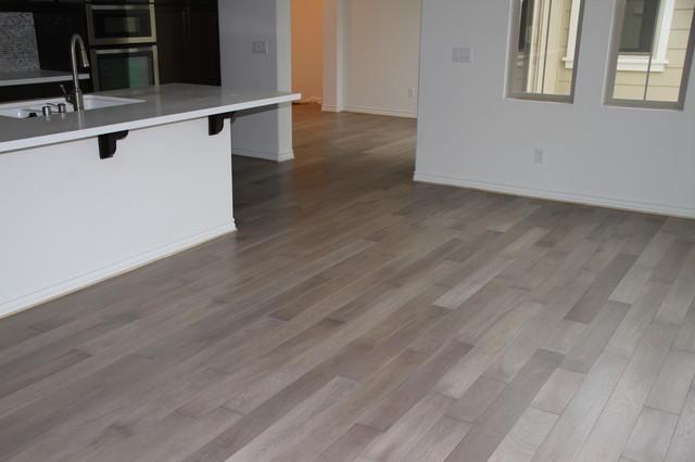 walnut floors bleached walnut flooring DYMRHFB