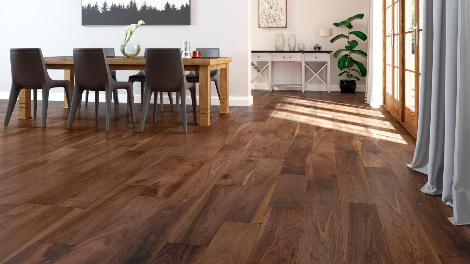 walnut floors natura walnut ironbark mississippi AVPQDHQ