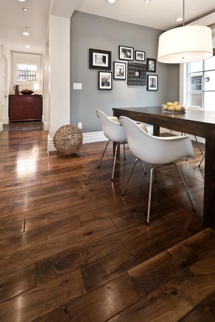 walnut floors walnut floor softness NVTSNQY
