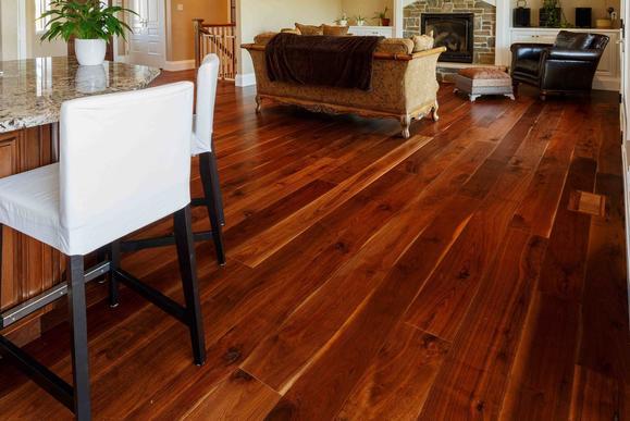 walnut floors walnut flooring - information u0026 gallery - gaylord flooring EFPNZQM