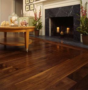 walnut floors walnut floors HCGBHJO