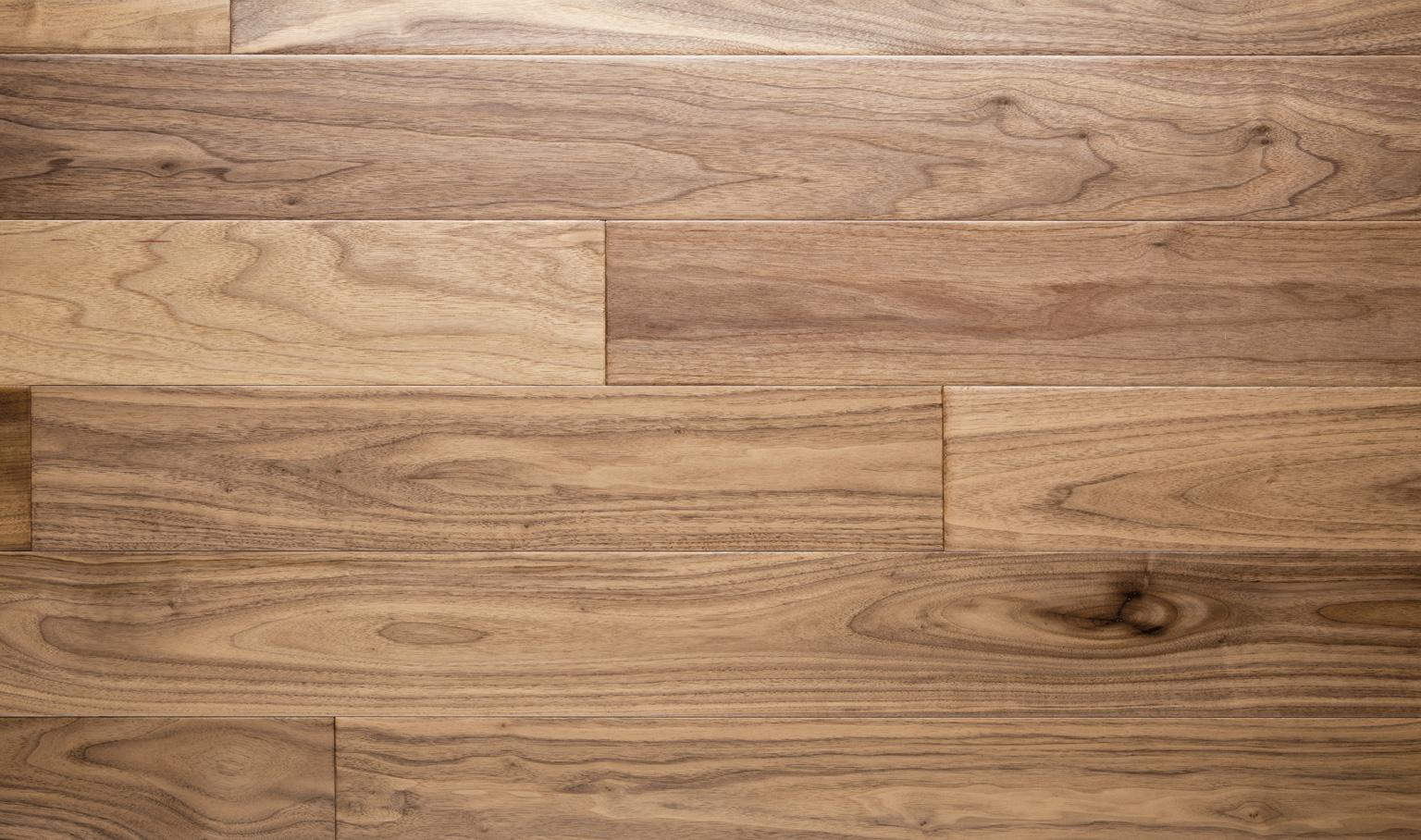 walnut floors walnut natural XISAXPR