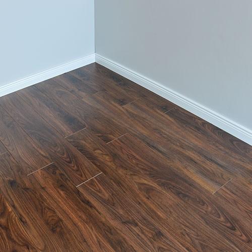 walnut laminate flooring 8mm walnut wood flooring MMFRJIA