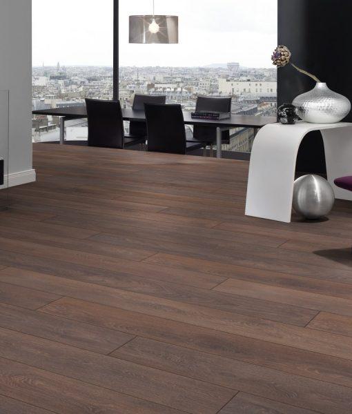 walnut laminate flooring american walnut laminate floor london stock 193mm pertaining to popular  property walnut JSXWAPC