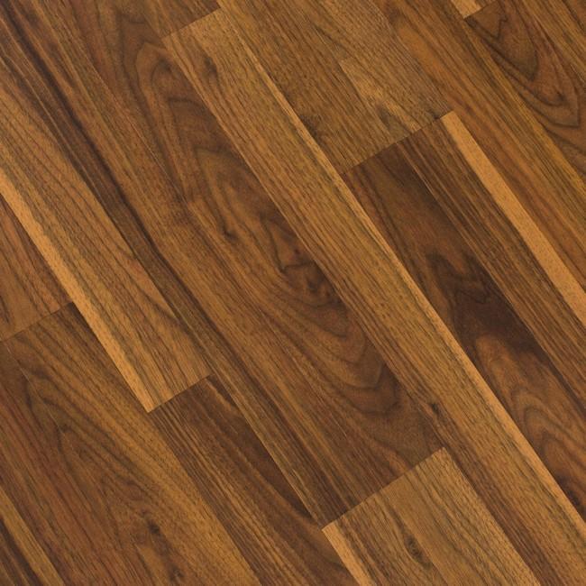 walnut laminate flooring kronoswiss swiss prestige utah walnut d2303wg laminate flooring PVWSBXA