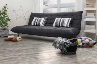 walnut laminate flooring seabrook walnut pergo outlast+ laminate flooring | pergo® flooring QKVIOOZ