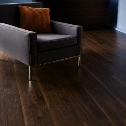 walnut laminate flooring walnut laminate KBJGOOM