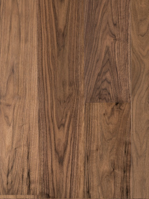 Walnut wood flooring an error occurred. XVIRMPM