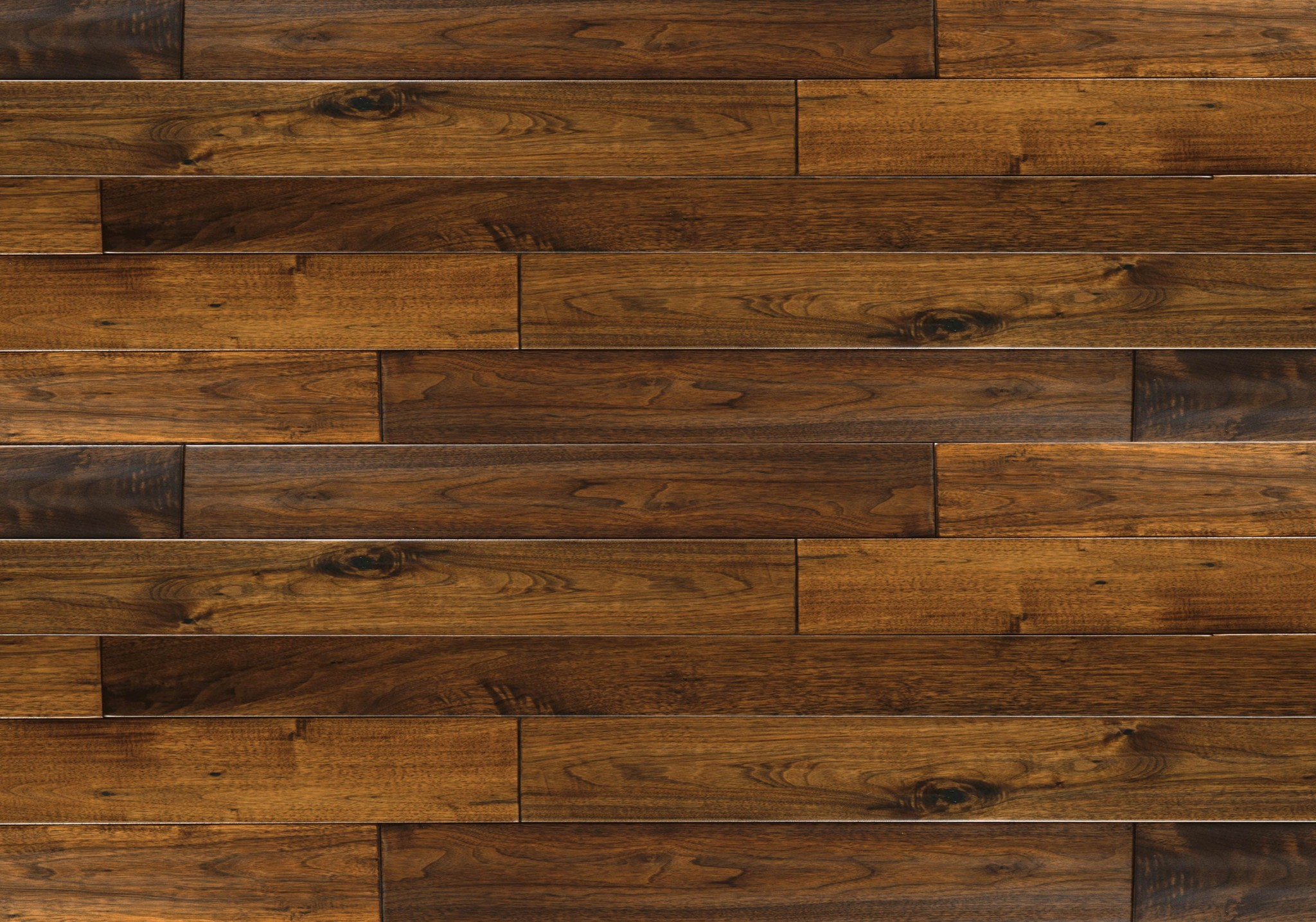 Walnut wood flooring black walnut hardwood flooring brown tobaccobrown homestead designer lauzon CFYFQQZ