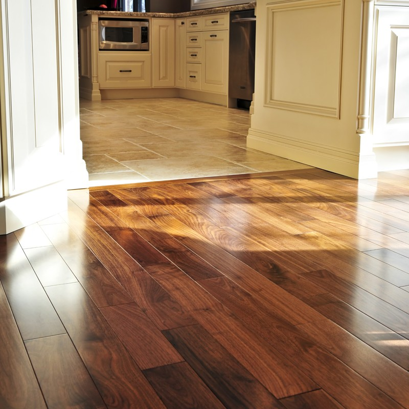 Walnut wood flooring black walnut wood flooring DJWYDVB