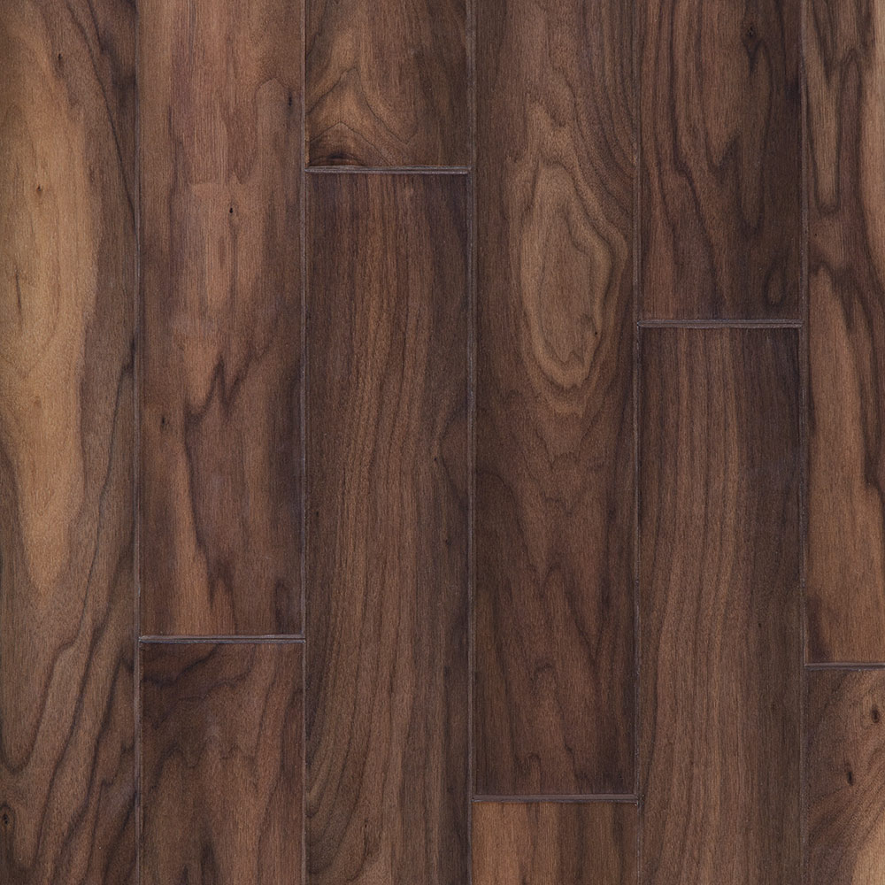 Walnut wood flooring hometown georgetown walnut olde towne 1/2 x 5 YTUBKQR