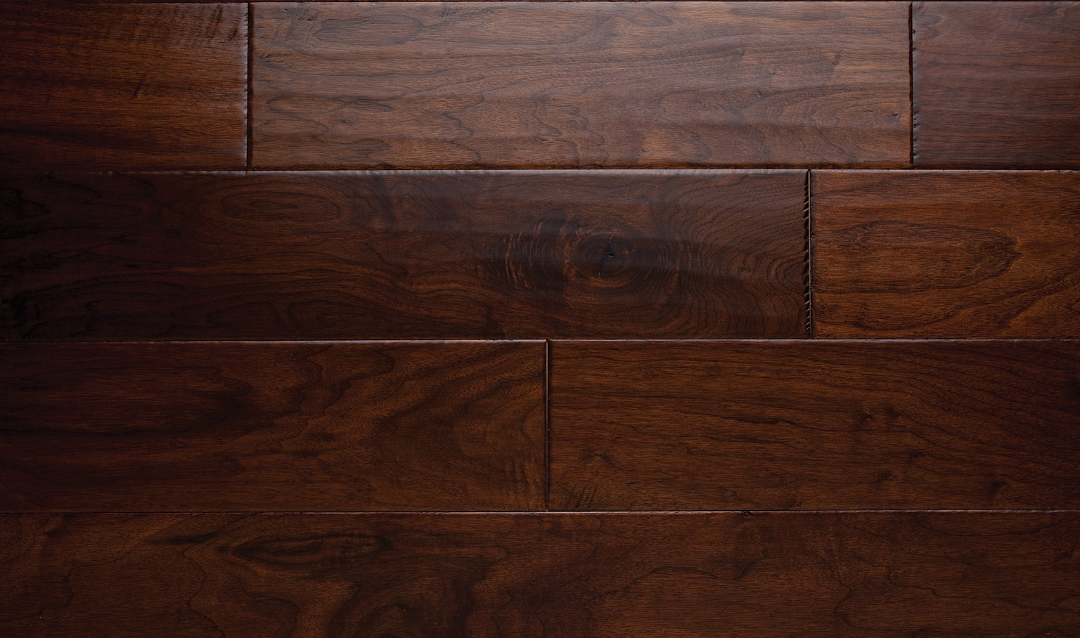 Walnut wood flooring walnut apache UTVLEGK