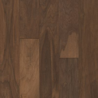 Walnut wood flooring walnut engineered hardwood - apple seed QMLKCFH