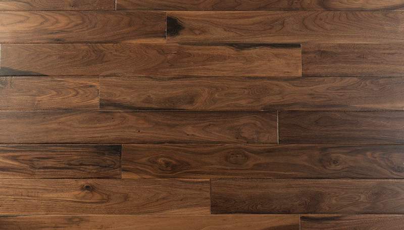 Walnut wood flooring walnut flooring: solid, engineered and laminate walnut floors reviewed MTZILAM