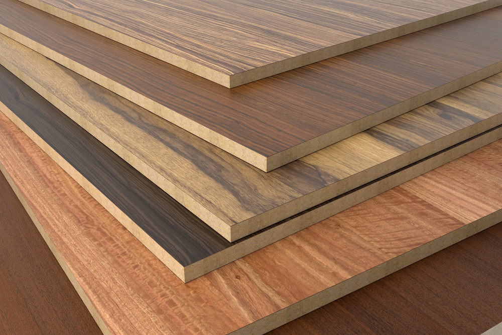 washington - the american alliance for hardwood plywood (aahp) reacted with  shock ZKUHNSQ