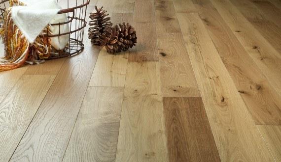 we make beautiful wood flooring and guideu2026 | real wood floors CGKOVGO