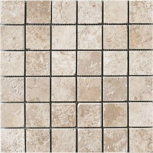 what is ceramic tile? NXJNWLY