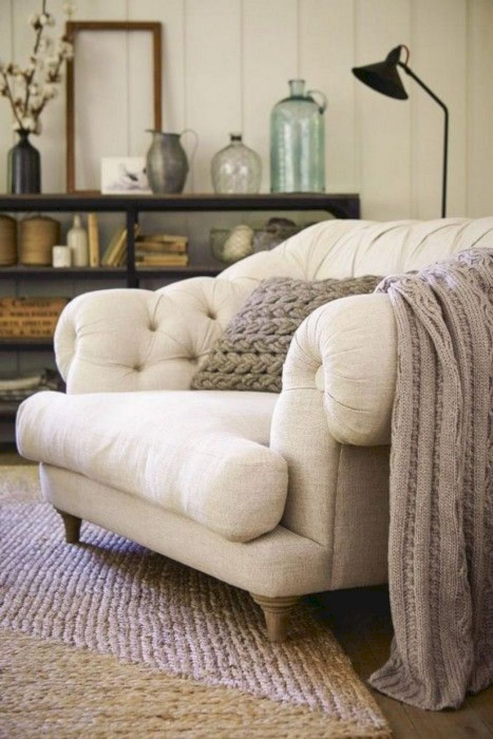 white comfy chair bedroom:comfy chair for bedroom remarkable cute grey teenage armchair  master reading super TTLAKSG
