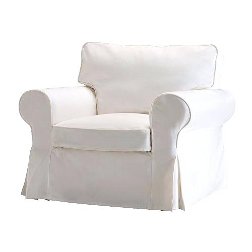 white comfy chair cheap comfy chairs our living room chairs a with regard to white comfy YVELRBN