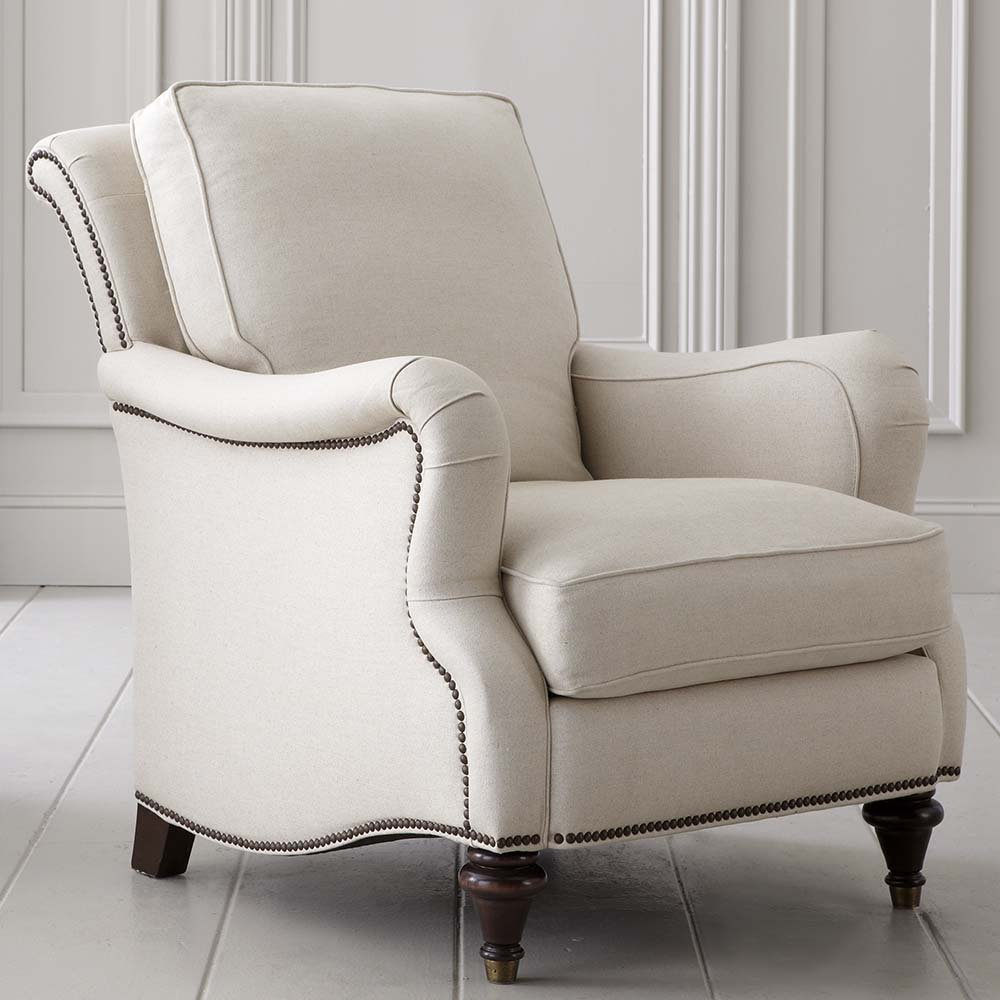 white comfy chair ideal comfy white chair about remodel home design ideas with additional 82 comfy ZFWSTWJ