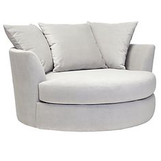 white comfy chair sofa trendy comfy chairs for bedroom TWGVWEO