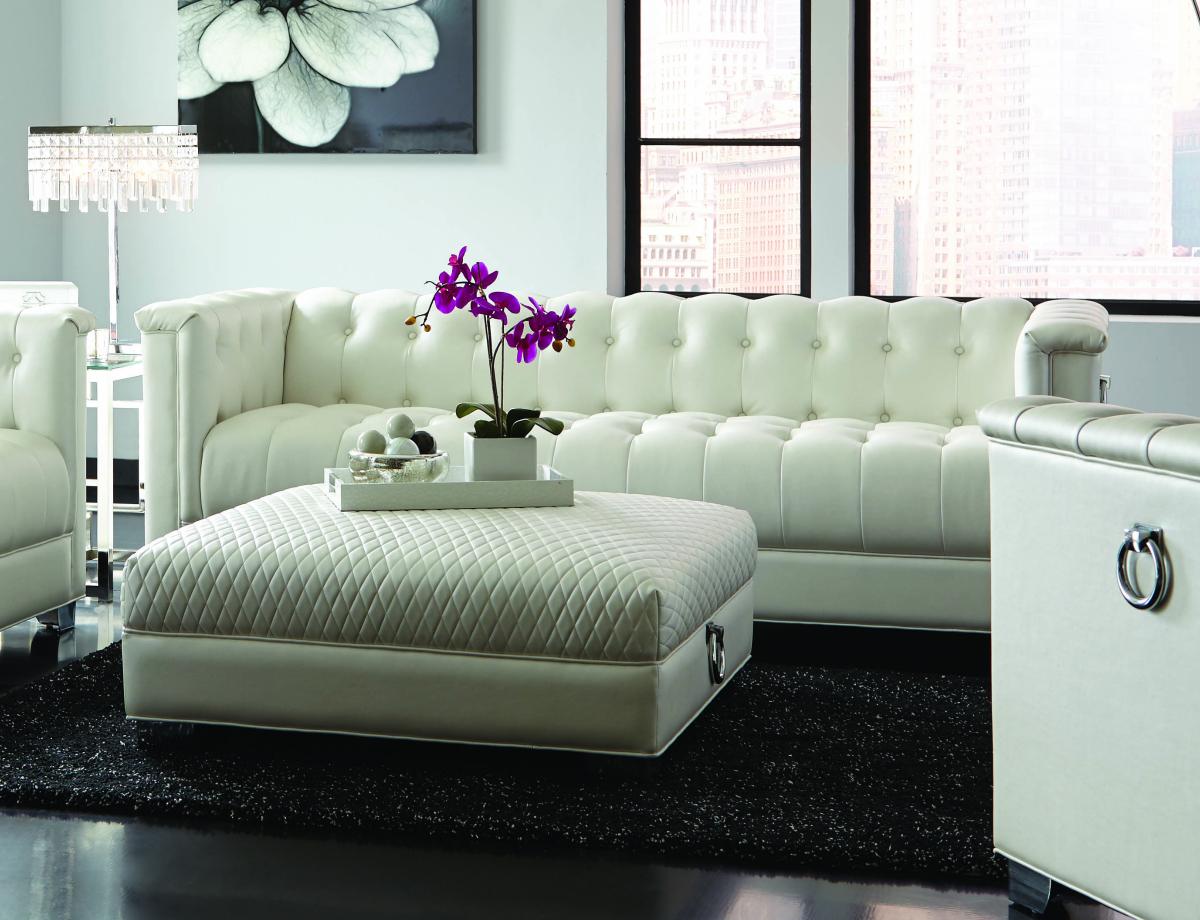 White leather sofa chaviano white leather sofa VBFUKCG