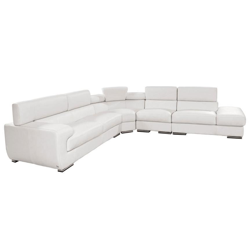 White leather sofa grace white leather sofa alternate image, 3 of 9 images. HUYNEWA