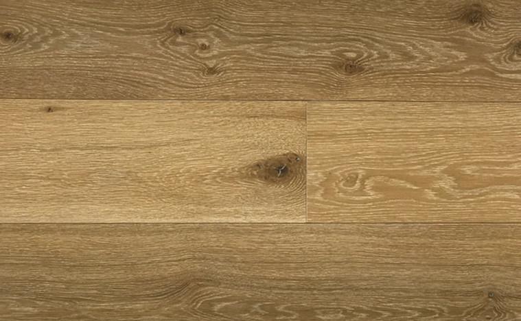 white oak hardwood flooring - gaylord wide plank flooring ... CXWQEOQ