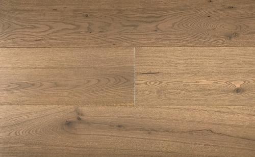 white oak hardwood flooring - gaylord wide plank flooring TXLTENT