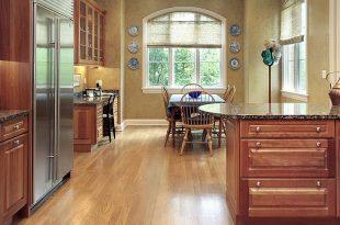 white oak hardwood flooring hardwood flooring. white oak flooring sale OBXBIXP