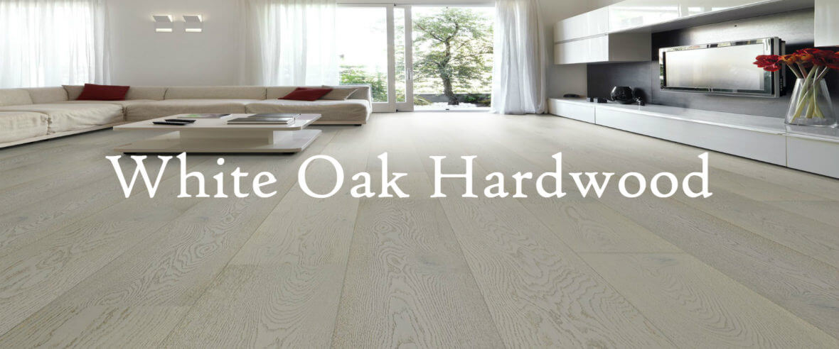 white oak hardwood flooring - millennium hardwood flooring millennium hardwood  flooring AYZLJKG