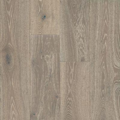 white oak hardwood flooring white oak engineered hardwood - limed wolf ridge COGPHZM