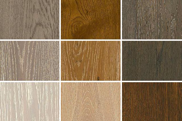 white oak hardwood flooring white oak flooring design options CPOIVMZ