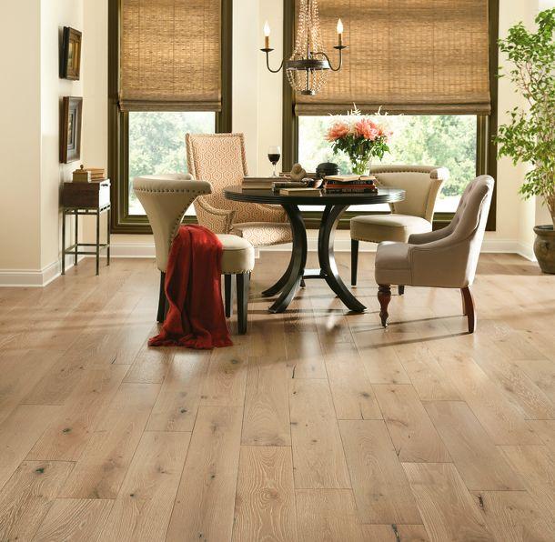 white oak hardwood flooring white oak hardwood floor interesting inside BBJZEFG
