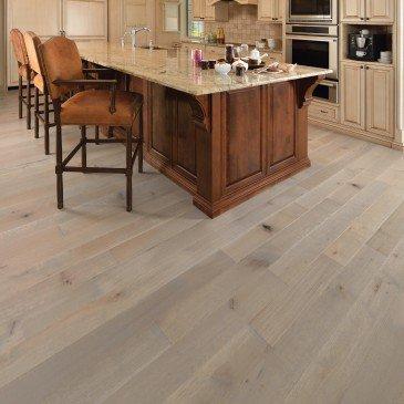 white oak hardwood flooring white oak ru0026q château character - ambience image ... TZNZKWM